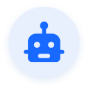 chatbot software