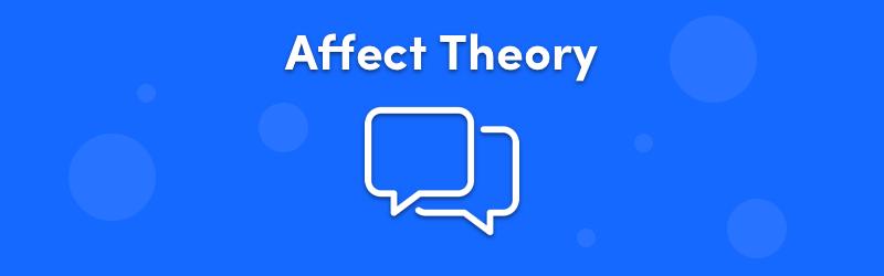 Affect Theory